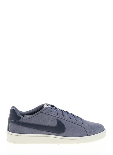 Nike Court Royale Suede-Nike